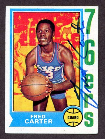 We buy and sell 1960s autographed basketball cards.r