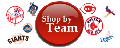Shop by Team for Vintage Baseball Cards