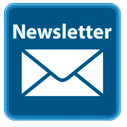 Stay current with the Dean's Cards Newsletter