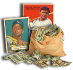 Sell Baseball Cards