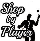 Shop for  Cards by the Player's Name