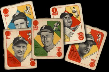 Buy 1951 Topps Blue Back Baseball Cards Sell 1951 Topps Blue Back
